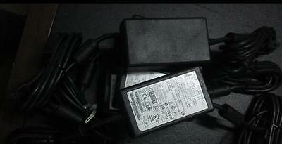 Used  Cisco PWR-850-870-WW1 Power Adapter for 851/857/871/876/877  free shipping