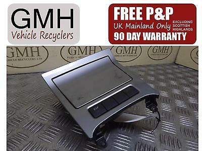 Volkswagen Golf Right Driver Offside Rear Ashtray/ash Tray5+2 Pin Plug 2004-09 ♫