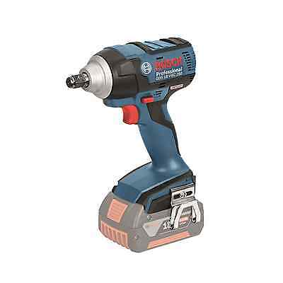 Bosch Blue Professional CORDLESS IMPACT WRENCH GDS18V-EC250 Li-Ion Skin Only