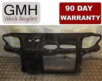 Volkswagen Golf 1.4 Petrol  Front Ac Panel Without Ac  1998-2004 ~