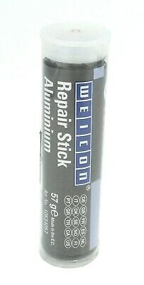 WEICON Repair Stick Aluminium 57g