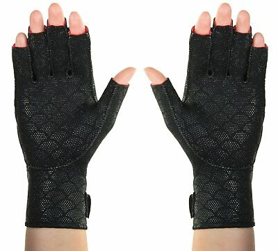 Thermoskin Pair of Arthritic Gloves- small/medium/large