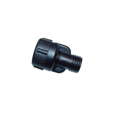 2 off Techmar Cable Connector SPT-3 6166011