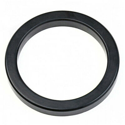 Bezzera Espresso Machine Group Head Portafilter Gasket -  8mm