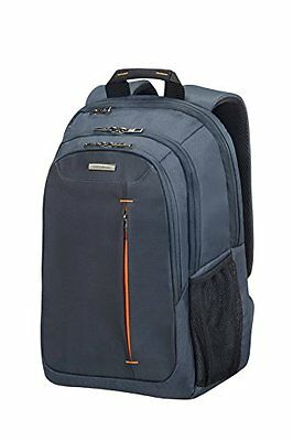 "Samsonite - Guardit Laptop Backpack 15""-16"" (B6r)"