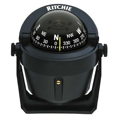 Ritchie Compass - Explorer Bracket Mount