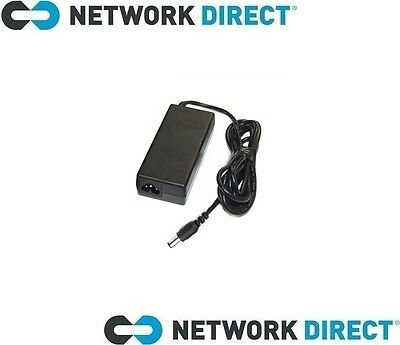 *NEW* PWR-30W-AC Cisco AC 30 Watt Power Adapter **VAT-FREE €45**