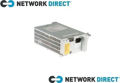 *NEW* PWR-7200-ACE Cisco 7200 AC Power Supply with EU Cord **VAT-FREE €709**