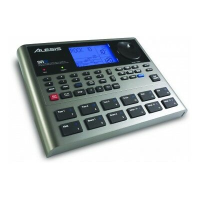 Alesis SR-18 | Drum-Machine | SR18 | NEU