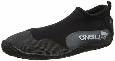 O' Neill Wetsuits adulti scarponi Youth Reactor Reef, Unisex, Schuhe Youth