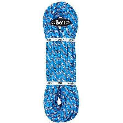BEAL Antidote 10.2mm Dynamic Rock Climbing Rope | AUTHORISED DEALER