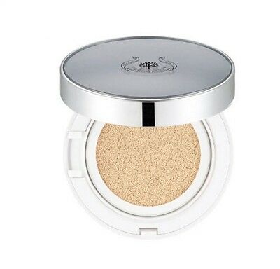 The Face Shop Face CC Intense Cover Cushion 15g SPF50+ PA+++ #V203 Natural Beige