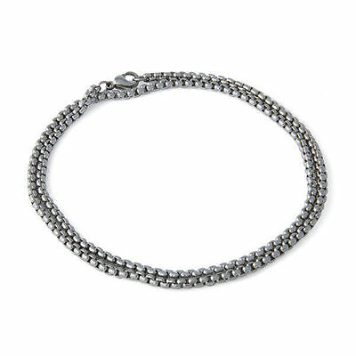 50cm Stainless Steel chain