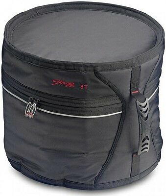 Stagg Tom Tom Bag 8'' - STTB-8