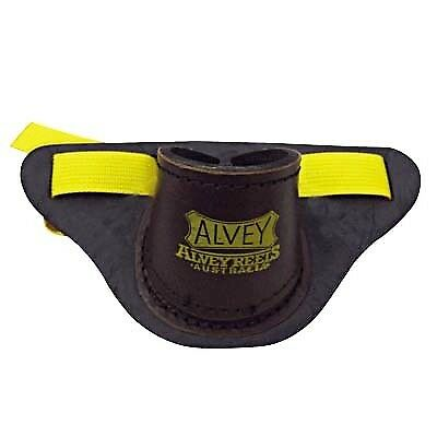 Alvey Rod Bucket - Narrow
