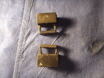 Mounts 42189, 42189 1, 421891 From 1991 Mariner 8 HP FREE SHIPPING to CANADA USA