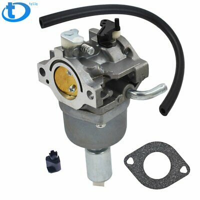 New Carburetor 796109 591731 594593 14.5hp - 21hp Carb for Briggs & Stratton US
