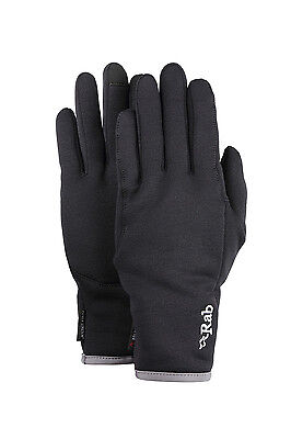 Power Stretch Pro Contact Glove