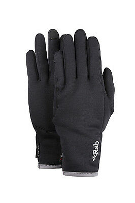 Rab Power Stretch Pro Contact Glove RRP £22.00