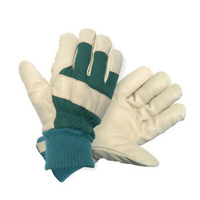 Briers Country Worker Protective Gardening Gloves Size Medium B0128