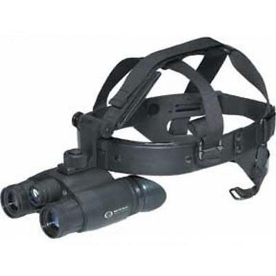 Night Owl Tactical Goggles