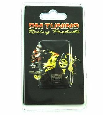 Vespa ET2 LX LXV PK S 50 PM Tuning Small End Bearing 12mm