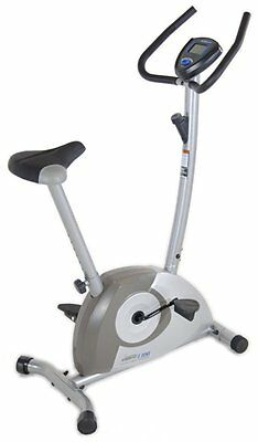 Stamina 15-1300 Magnetic Resistance Upright Bike