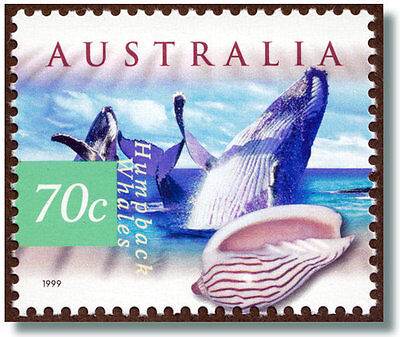 30 x 500g $7.60 Postage Stamp Prepaid with Tracking Label
