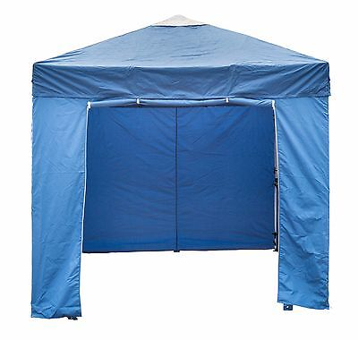 Gazebo Overstock Sale: 12x Premium Pop-Up Gazebos. Only £49.99 each (£599.88)