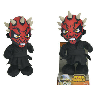 Dark Maul - Peluche Star Wars