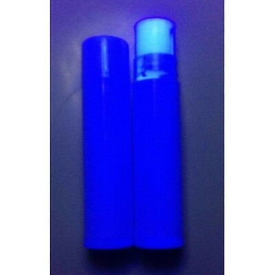 Dizzy Scent UV Glow Stick Extra Performance Fish Attractant for Lures and So