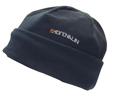 Adrenalin 2P Thermo Shield Beanie 50+ UV protection NEW