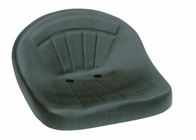 Padding Seat For Tractor Fiat 300-420-450-480-540-640 4982202