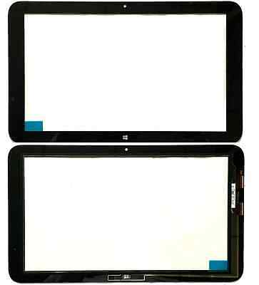 Replacement Touch Screen Glass lens for HP Probook 310 G1 X360  11.6""