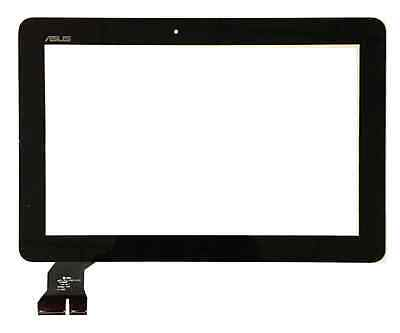 """Asus Transformer Pad TF103C K010 10.1"""" Touch Screen Digitizer Front Glass Black"""