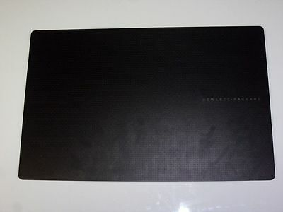 New for HP OMEN 15-5000 series LCD Back Cover Lid  788597-001 46002Q03000