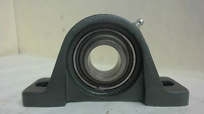 Browning Vple-119 2-Bolt Pillow Block Bearing