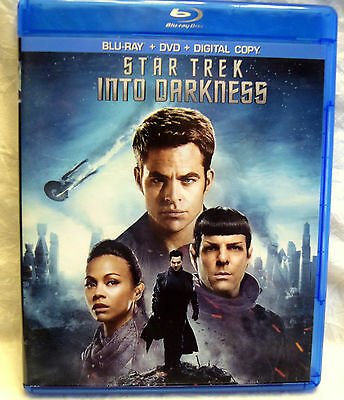 download star trek into darkness movie in hindi