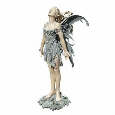 Design Toscano Spirit of the Wind Fairy Statue. Delivery is Free