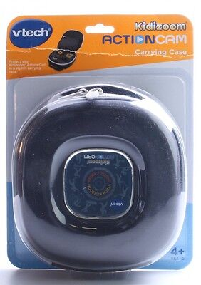 VTech Kidizoom Action Cam Carrying Case. Shipping is Free