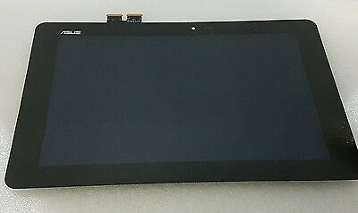 Asus Transformer Book T100 Chi / T1 Chi  LCD Screen and Touch Screen Digitizer