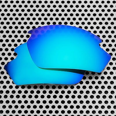 New Volt Polarized Blue Replacement Lenses for Rudy Project Rydon