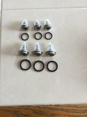 General Pump Valve Kit 269 For Ep Series Pumps