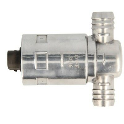 Idle Air Control Valve IAC BMW repl. 0280140549 0280140519