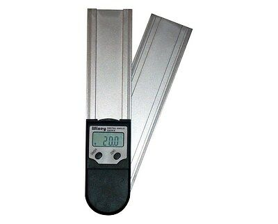 "Wixey Digital Protractor 8"" WR410"