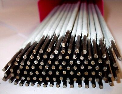 Stainless Steel. E316 ARC Welding Rods. Electrodes 1.6mm 2.0mm 2.5mm 3.2mm 4.0mm