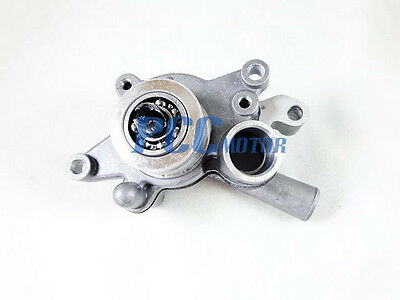Scooter Water Pump 250 260 300cc Linhai Yamaha Water Cooled Engine VOG260 M OP18