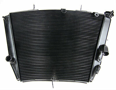 For Bmw Mini Cooper S R53 02-06 Top Mount Intercooler Turbo Supercharge Uk Ship