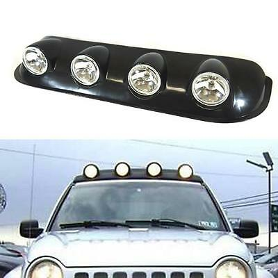 off road roof top clear fog lights bar wiring switch pickup truckoff road roof top clear fog lights bar wiring switch pickup truck suv 4x4 jeep