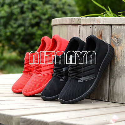 New Men's Sneakers Sport shoes Breathable Running Shoes casual Athletic shoes3
